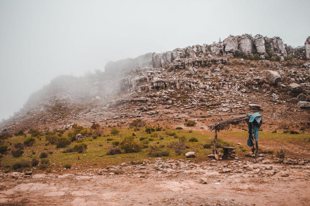 South America Cochabamba travel guides