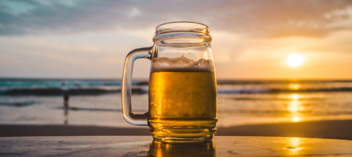 pilsener beer guide ecuador south america brands marketing fiesta de todos abinbev