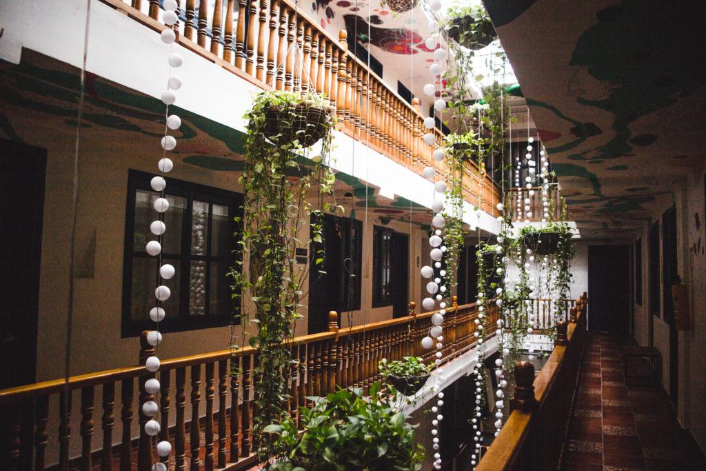 Cartagena, Colombia's enchanting Caribbean burst of culture