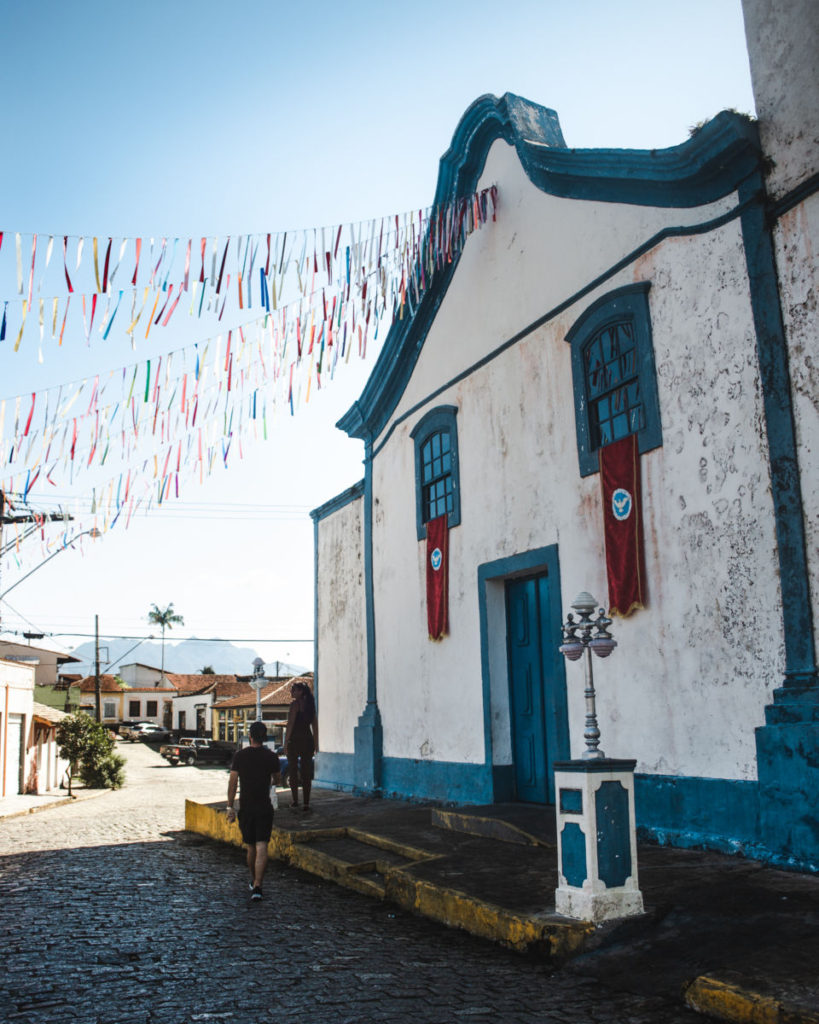 cananeia brazil off the beaten path